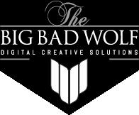 Big Bad Wolf