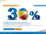 2012 : Euromut engagements