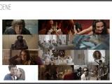 Automatisation de l'affichage des vidéos